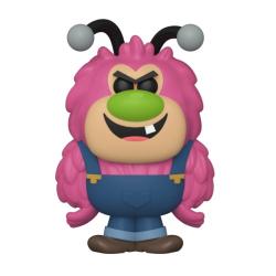 T-shirt - Seigneur des anneaux - You shall not pass !