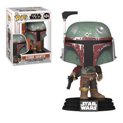Coussin - Mickey - Disney - 33x28cm