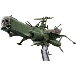 Porte-Clef Métal - Rex - Toy Story