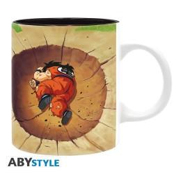 Annabelle in Chair - Annabelle (790) - POP Movie