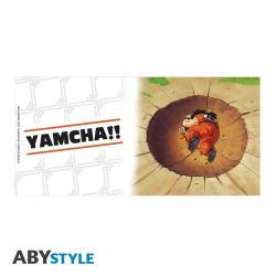 Harry Potter - Réplique du Couteau de Dumbledore