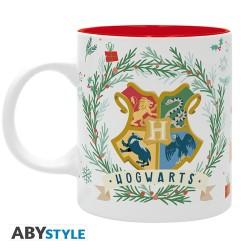 Commodus - Gladiator (...) - POP Movie
