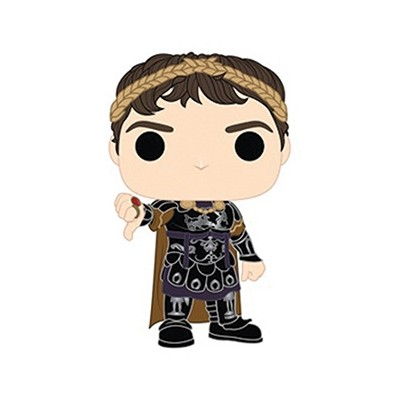 Commodus - Gladiator (...) - POP Movie