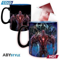 S.H Figuarts - Mewtwo - Pokemon