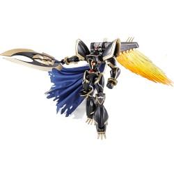 "Gift Pack Harry Potter - Mug 320ml + Porte-clés + Cahier ""Poudlard"""