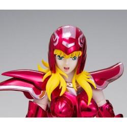 "Gift Pack One PIece - Mug 320ml + Porte-clés + Cahier ""Luffy"""