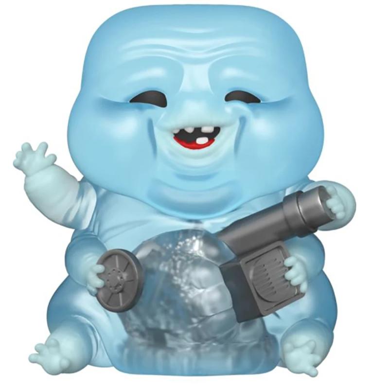 Gift pack - Dragon Ball - Porte-clef - Dragon Ball 56mm