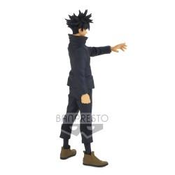 "Gift Pack Disney - Mug 250ml + Porte-clés + Cahier ""Clochette"""