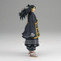 "Gift Pack Disney - Mug 250ml + Porte-clés + Cahier ""Nightmare Before Christmas"""