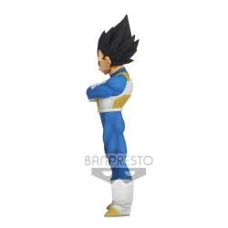 Pull - Playstation - Logo