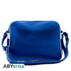 Playstation - Sweats - M - M