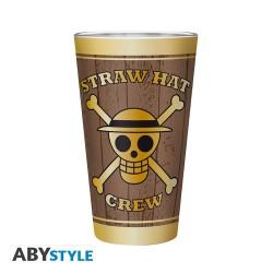 Playstation - Sweats - XL - XL