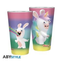 Sac - Playstation - Colour Block