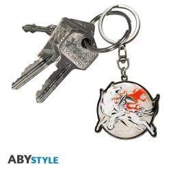 Pokemon - Figurine PVC Togepi - EMC12 (8cm)