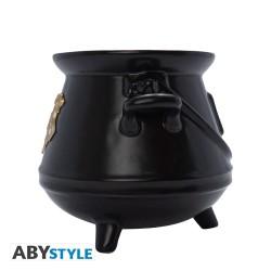 Link - Peluche Zelda Breath of the Wild - 26 cm