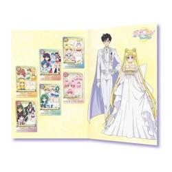 Kairi with Hood - Kingdom Hearts 3 (621) - POP Disney