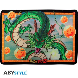 Tapis de souris gaming - Shenron - Dragon Ball