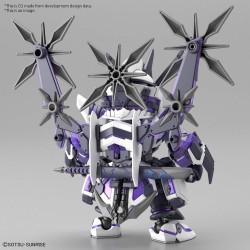 Peluche - Harry Potter - Hedwige - 38cm