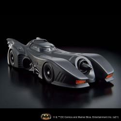 Sac à dos - Pokemon - Evoli