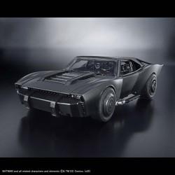 Sac Bandoulière - Spiderman - Logo