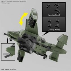 Casquette - Logo vert - X-Box