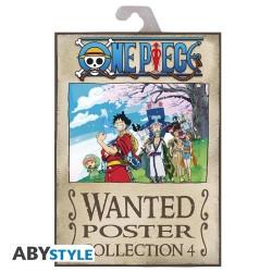 T-shirt - Zelda - Golden Hyrule