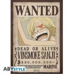 T-shirt - Zelda - Hyrule Forrest - Men- S