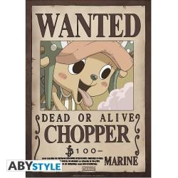 T-shirt - Zelda - Hyrule Forrest - Men- M