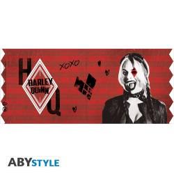 T-shirt - Zelda - Hyrule Forrest - Women - S