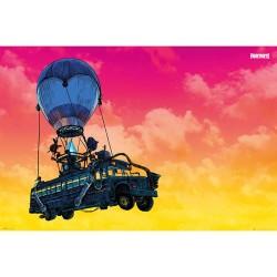 T-shirt - Zelda - Hyrule Forrest - Women - XL