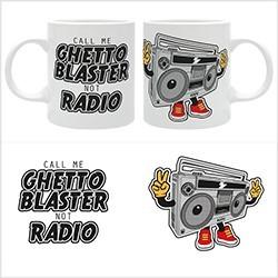 Zelda - T-shirt - L - L