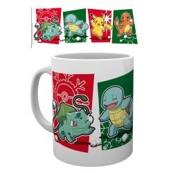 Final Fantasy - 2 DVD BOX - Voice Music Premium Orchestra Concert
