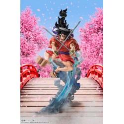 Verre - Fairy Tail - Emblème