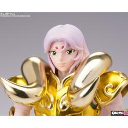 Negan - The Walking Dead - TV Version Figurine - 25 cm