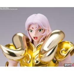 FINAL FANTASY - Kit d'Avant Première - Opus 4 (FR) - 24.11.17