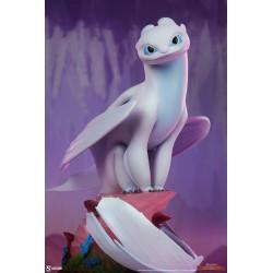 Masque Frankenstein - Latex