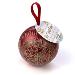 Masque Evil Chucky - Latex
