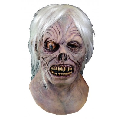 Masque Shock Walker - Walking Dead - Latex