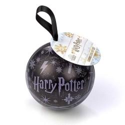 Masque Chucky Version 2 - Latex
