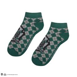 Son Goku - Dragon Ball Z - World Figure Colosseum 2 - Vol.1 - 18cm