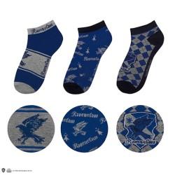 Deadpool - Marvel - LPM Figure - 20cm