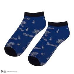 Drogon - Game of Thrones - TV Version Figurine - 15 cm
