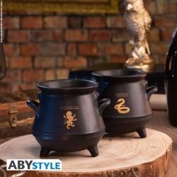 Mug - Nintendo - Yoshi Egg