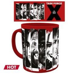 Verre - Pinte vert - Zelda - 480ml