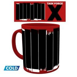 MAIKO - Jeu de plateau