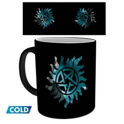 Sticker - Harry Potter - Serdaigle (Ravenclaw)