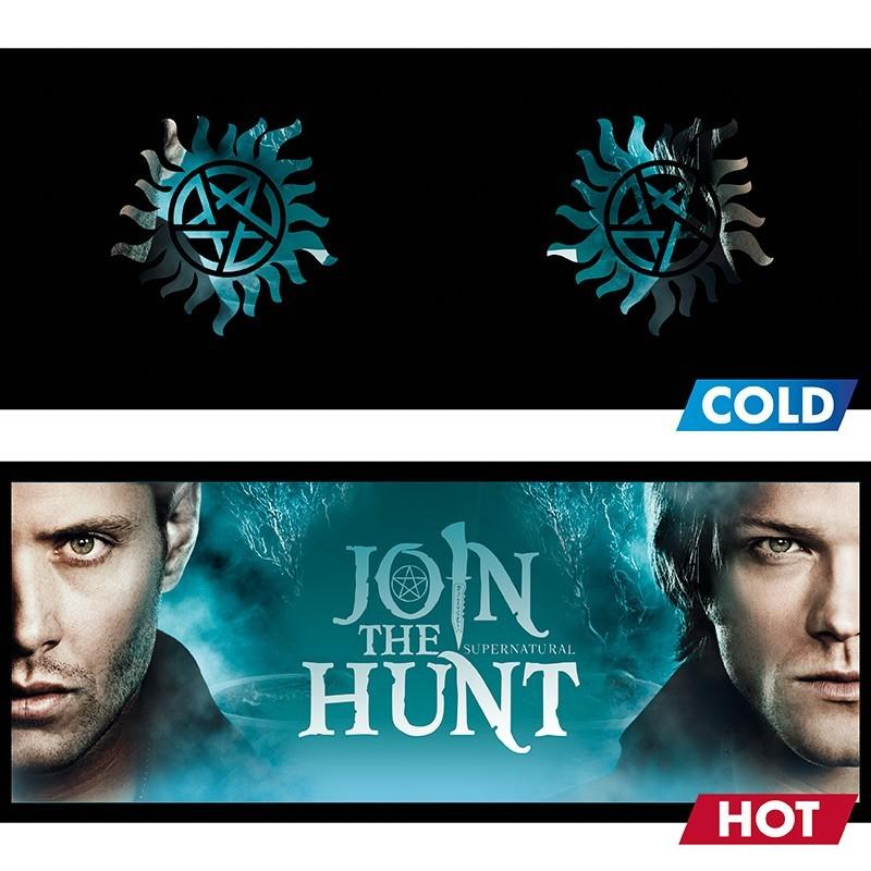 Sticker - Harry Potter - Serpentard (Slytherin)