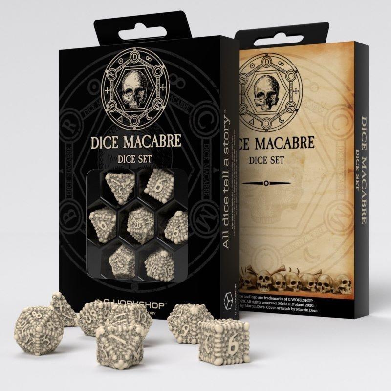 High Grade - Gundam - 00 Diver Ace - 1/144