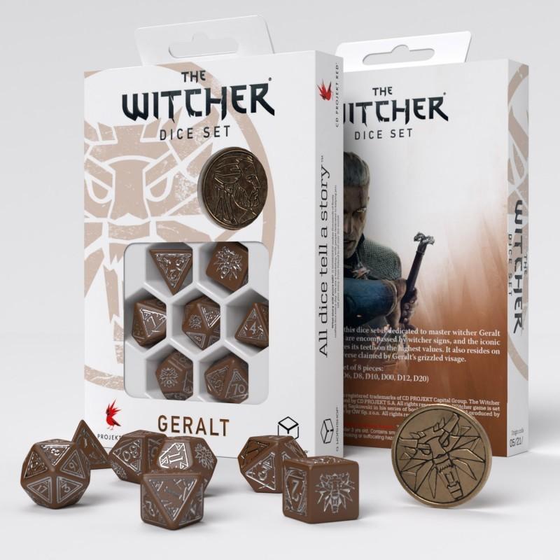 T-shirt - Zelda - The Master Sword - Men - S