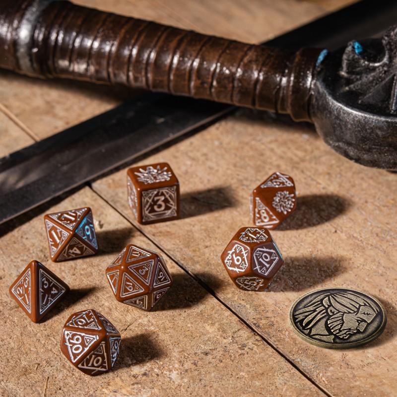 T-shirt - Zelda - The Master Sword - Men - M